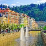 Půjčka ihned Karlovy Vary