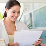 nebankovní půjčky bez doložení příjmů