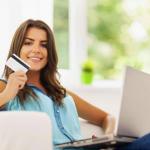 Online půjčka ihned na účet