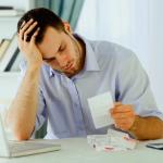 Půjčky pro zadlužené a pro problémové klienty